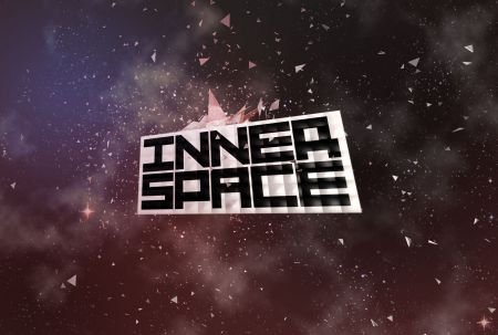 inner_space_layered