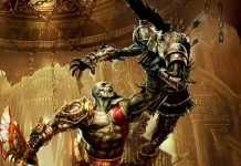 God of Metal: An Interview With David Jaffe Part 1 - 2010-10-20 22:15:52