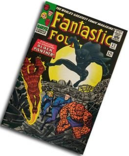 FantasticFour-052shadowed