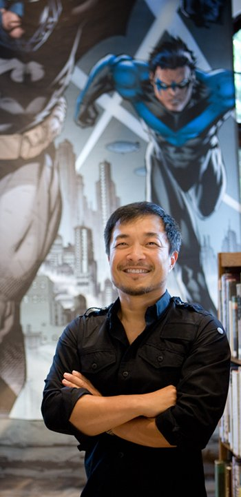 Jim_Lee_2008_Photo_by_Victor_Ha