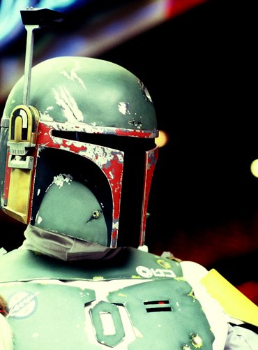 Boba_Fett_3__by_gregcheney
