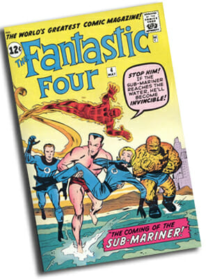 Fantastic_Four_Vol_3