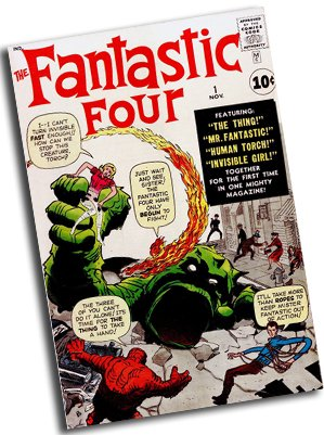 Fantastic_Four_Vol_65
