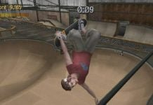 Tony Hawk confirms skateboarding series will return