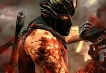 Ninja Gaiden 3 will be more emotional and accessible - 2011-04-05 02:58:29
