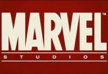 Marvel planning more sequels after The Avengers - 2011-04-21 14:21:05