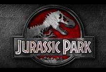 Telltale delays (and refunds) Jurassic Park: The Game - 2011-04-28 15:38:35