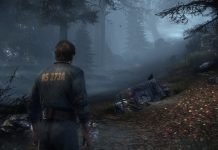 Silent Hill: Downpour Preview - 2011-04-11 20:26:47