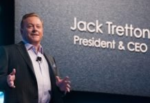 "Jack Tretton: ""I don't think price makes or kills a platform."" - 2011-04-07 02:19:55"