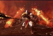 Ed Boon comments on Mortal Kombat's missing Xbox-exclusive character  - 2011-04-21 14:17:14
