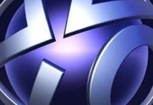 Your Trophies are still intact, and other PSN answers from Sony - 2011-04-29 15:18:41