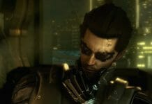 Enjoy a better life with Sarif Industries in Deus Ex: Human Revolution - 2011-04-15 22:40:06