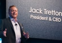 "Sony's Jack Tretton calls 3DS a ""babysitting tool"""