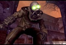 Report: Layoffs strike at Obsidian Entertainment - 2011-04-26 20:05:49