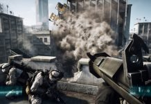 Be wary of the latest Battlefield 3 beta scam - 2011-05-10 16:12:10