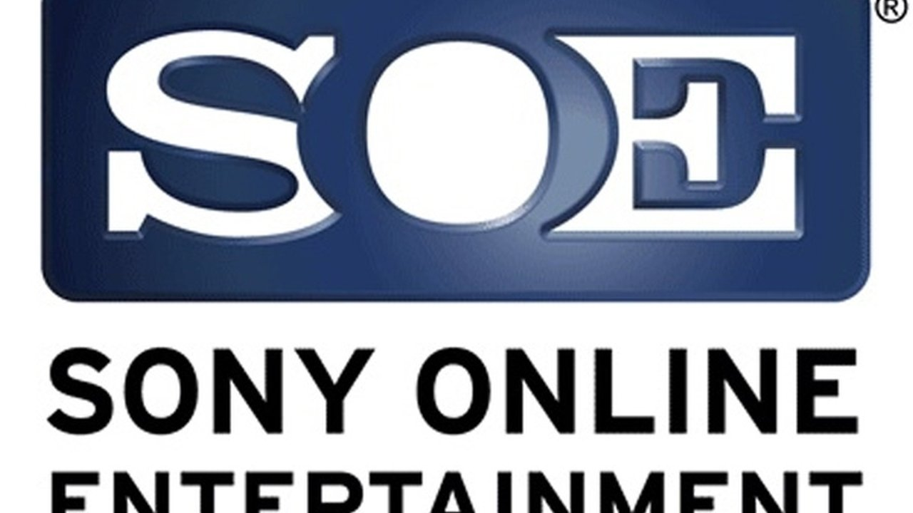 SOE details their official
