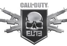 Activision goes after subscription fees with Call of Duty Elite - 2011-05-31 18:19:43