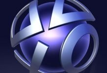 Sony websites hit with PSN password exploit