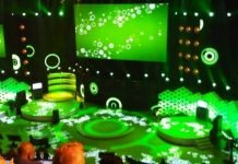 Spike TV to air Microsoft's E3 Press Conference - 2011-05-17 19:56:29