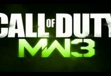Eric Hirshberg breaks down the Modern Warfare 3 marketing crisis - 2011-05-19 16:03:04