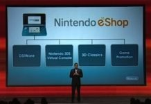 The 3DS eShop kicks off with free Excitebike on June 6 - 2011-06-03 07:03:50