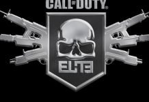 Activision planning exclusive web series for Call of Duty: Elite subscribers - 2011-06-02 03:56:40
