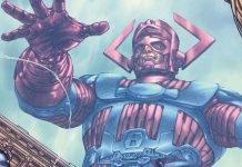 Fantastic Four #602 & FF #14 Review