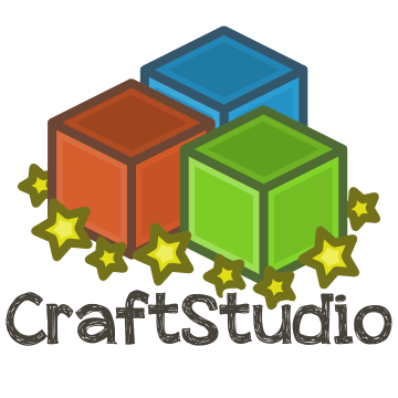 CraftStudioCropped