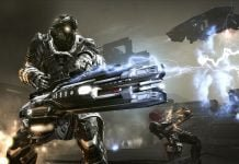 Dust 514 and Eve Online: Two Sides of a Coin - 2012-04-17 18:07:14