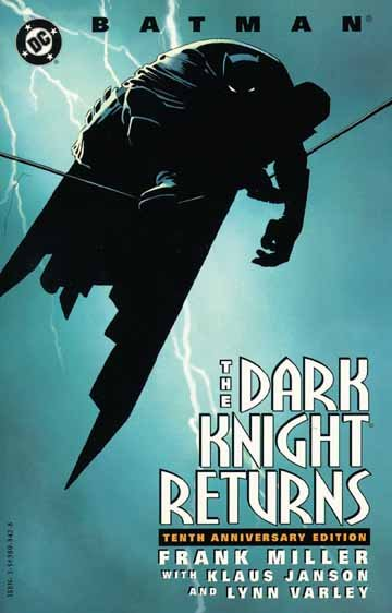 batman thedarkknightreturns 2