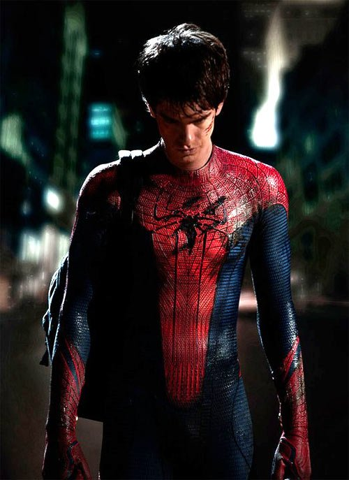 spiderman-costume-andrew-garfield