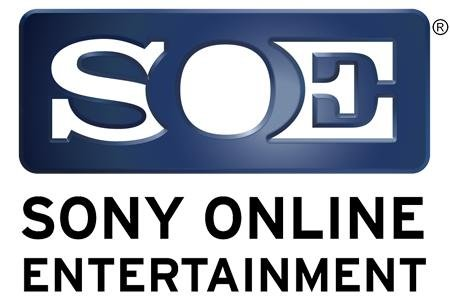 Sony_Online_Entertainment.jpg
