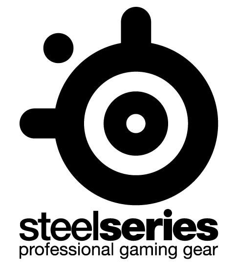 SteelSeries l