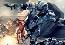 Master Chief Backstory Explained - 2012-10-19 16:37:53