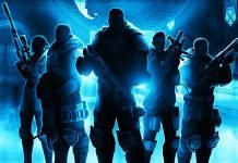 XCOM: Enemy Unknown (PS3) Review 1