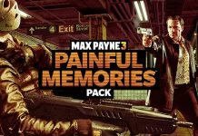 Max Payne 3 Gets New DLC - 2012-11-26 17:11:52