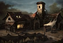 Diablo III — It's Starting to Make Sense - 2012-11-22 14:45:57