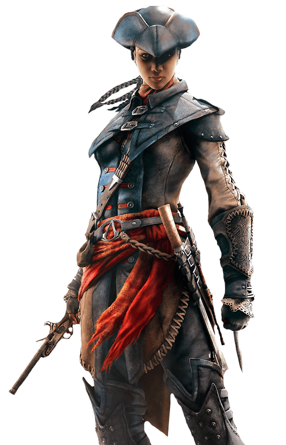 ACLiberation-Aveline_CoverArt.png