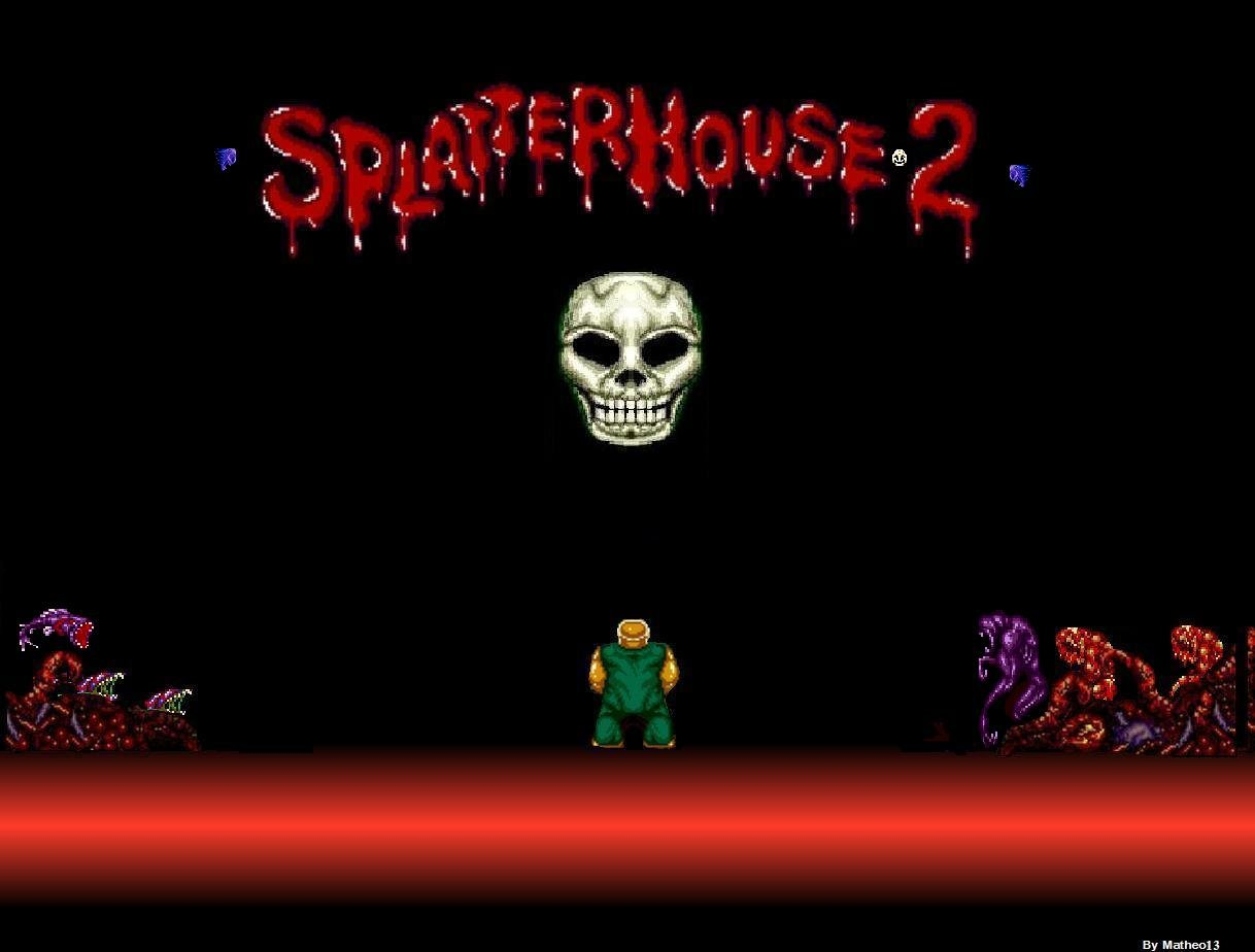 Splatterhouse-photos.jpg