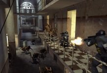 Valve Confirms Next Generation Source Engine - 2012-11-12 16:57:49