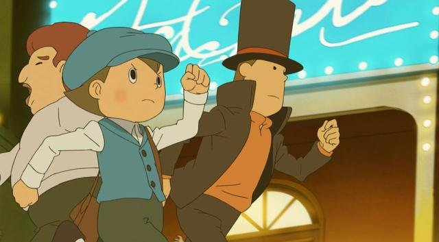 layton_luke_large_medium_landscape.jpg