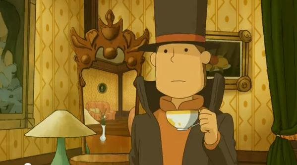professor-layton-miracle-mask.jpg