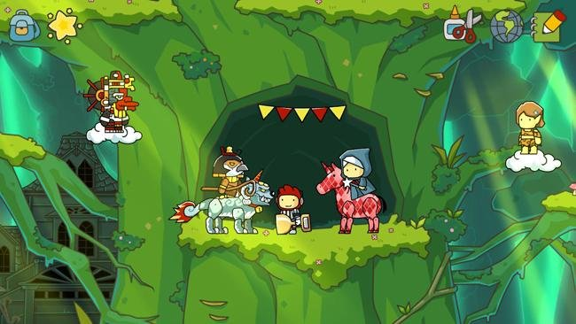 scribblenauts-unlimited-wii-u-E3-2012-screens-4.jpg