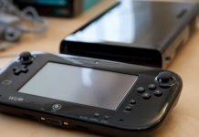 Nintendo merging handheld and console divisons - 2013-01-16 15:53:25