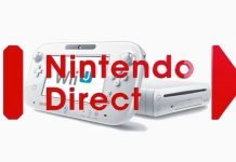 Nintendo Direct announcement highlights - 2013-01-23 15:31:28