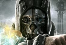 Dishonored takes PC game of the year - 2013-01-21 15:36:54