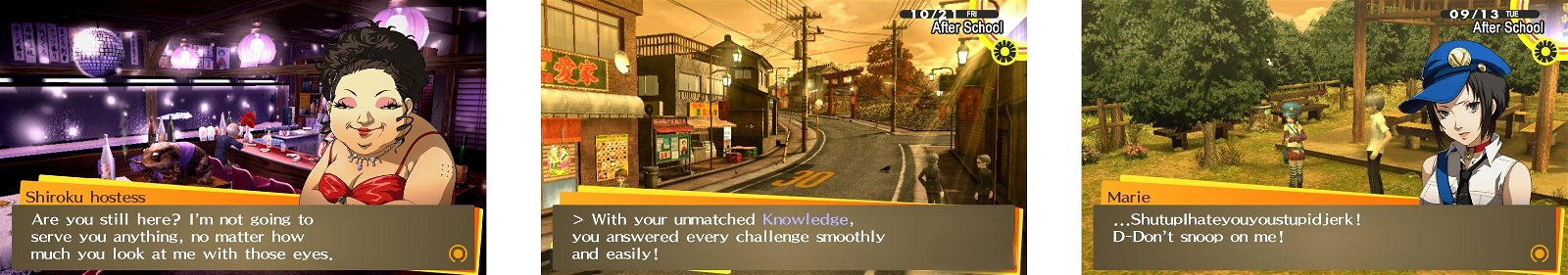 Persona-4-Golden_screens_1_0009.jpg