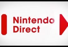 Don't get too excited about the Wii U - 2013-01-31 14:44:30