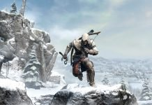 Writer's Guild announces Outstanding Videogame Writing nominees - 2013-01-17 15:53:21