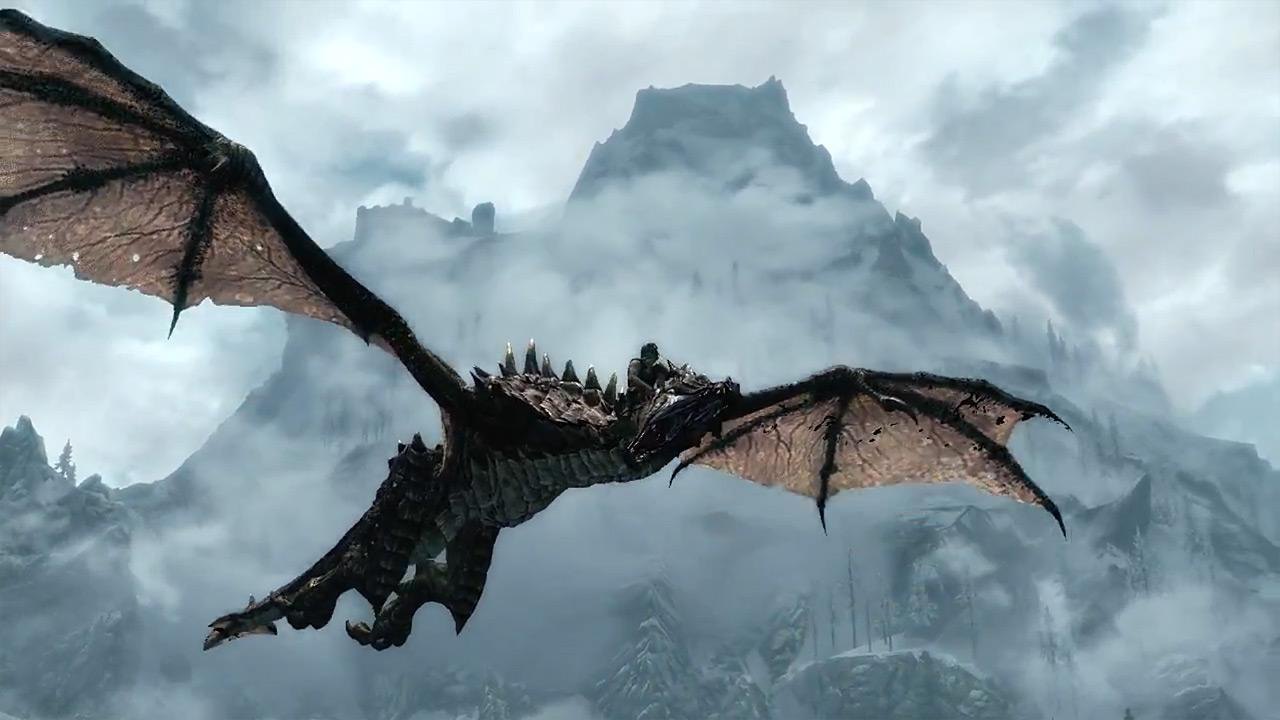elder-scrolls-v-skyrim-dragonborn-dlc-video-news.jpg